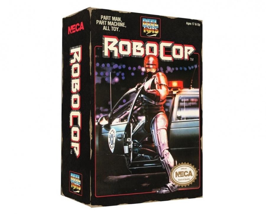 Robo Cop Box Mock 979 X1024