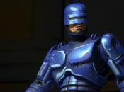 NECA's New RoboCop Figure Is Based On The 1989 NES Game