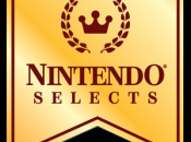 New Nintendo Selects Titles Coming to Australia and New Zealand