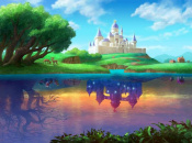 Nintendo Reveals More Details for The Legend of Zelda: A Link Between Worlds