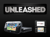 Nintendo Unleashed Details Revealed for MCM London Comic Con