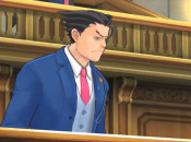 Phoenix Wright: Dual Destinies Proves That Capcom Really Needs To Hire More Proofreaders