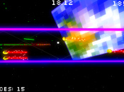 Ping 2: Attack of the Spheres Hoping To Bounce Its Way Onto Wii U