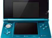 Refurbished 3DS Systems on Sale at Nintendo Online Store