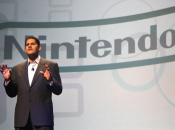 Reggie Fils-Aime Talks Mobile Strategy for Nintendo