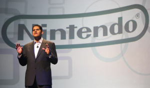 How will Nintendo tap the mobile market for its own purposes?