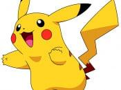 New Pokémon Game In Development, Focusing On Pikachu