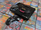 Sega's Most Successful Console Is 25 Years Old Today