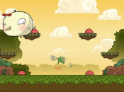 Super Ubie Land Will Recieve Another Name Change Before Hitting The Wii U eShop