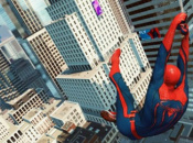 The Amazing Spider-Man 2 Confirmed for Wii U and 3DS