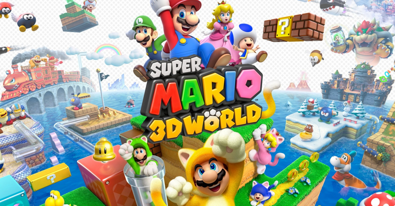 http://images.nintendolife.com/news/2013/10/this_is_how_much_space_super_mario_3d_world_will_gobble_up_on_your_wii_u/attachment/0/large.jpg