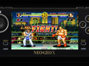 Tommo Refuses to Follow SNK's Neo Geo X Termination Demand