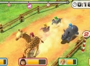 Wii Party U Gets It Started With a Relatively Hefty File Size