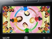 Wii Party U's House Party Mode Aims to Serve up a Unique Experience