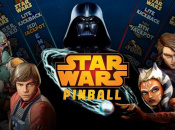 Zen Studios Releases A Patch For Star Wars Pinball On 3DS