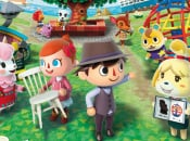 Animal Crossing: New Leaf Passes 6 Million Copies Sold Milestone