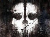 Call Of Duty: Ghosts Patch Breaks The Cover Of Darkness On Wii U