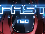 FAST Racing NEO To Feature 'Hyper Real Graphics'