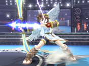 A Week of Super Smash Bros. Wii U and 3DS Screens - Issue Eleven