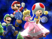 A Week of Super Smash Bros. Wii U and 3DS Screens - Issue Fourteen