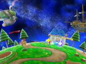 A Week of Super Smash Bros. Wii U and 3DS Screens - Issue Thirteen