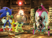 A Week of Super Smash Bros. Wii U and 3DS Screens - Issue Twelve