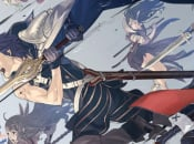 Fire Emblem: Awakening and ZombiU Developers Outline the Challenges of Permadeath