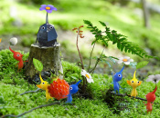 "Former Pikmin Director Currently Working On ""Original Title"" for Nintendo"