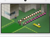 Get Tactical With Nintendo Pocket Football Club on the 3DS eShop Next Year
