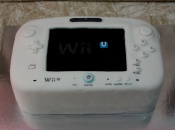 Happy Birthday, Wii U - You're One Today