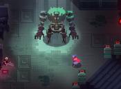 Hyper Light Drifter Developer Aims to Deliver the Same Experience Across All Platforms