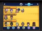 Junichi Masuda Confirms That Over Ten Million Pokémon Have Been Exchanged in Pokémon X & Y