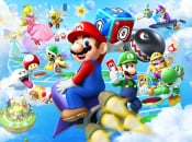 Mario Party: Island Tour Gets The Dice Rolling On 17th January In Europe