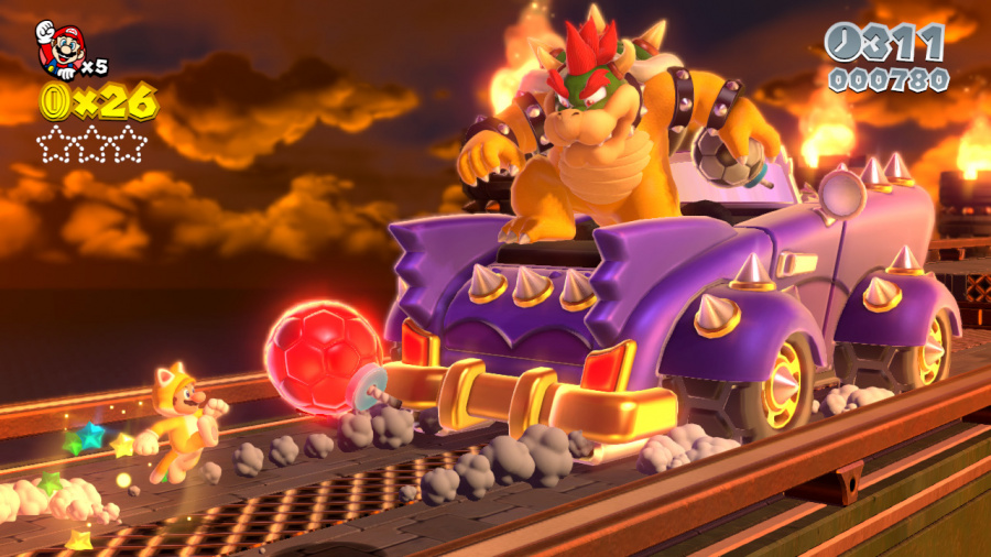 94968 Super Mario3 DWorld Wii U SM3 DW 100113 Scrn05