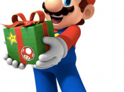 Nintendo of America Confirms 23 Locations for its Holiday Mall Experience