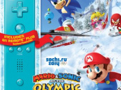 Nintendo of America Confirms Details for Mario & Sonic Winter Olympics Remote Plus Bundle