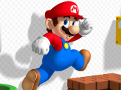 Nintendo of Europe Launches Free Super Mario 3D Land Promotion for New 3DS Owners