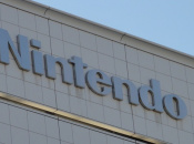 Nintendo Stock Value Rises After Buying Stake In Mobile Web Company Dwango