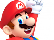 Nintendo UK Planning Major TV Campaign For Super Mario 3D World