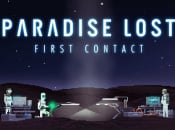 Paradise Lost: First Contact Makes Wii U A New Priority