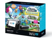 Nintendo Is Looking To Release The Wii U In Brazil This Year