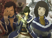 "SEGA Offers Atlus Its Dormant IPs and States The Company Will ""Remain The Same"" Under SEGA Ownership"