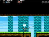 Shovel Knight Digs Up a Few Surprise Features