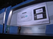 System Update Will Allow You To Share eShop Balances Across Wii U And 3DS
