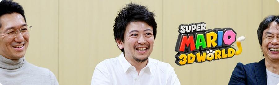 Iwata Asks Laughs
