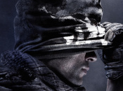 This Is Why CoD: Ghosts Is Best on Wii U