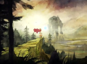 Ubisoft Unveils Illuminating New Child of Light Walkthrough Footage