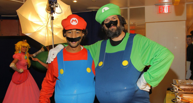 Nintendo John Legend Celebrate Chrissy Teigen QEX8 Cseoz Ugl