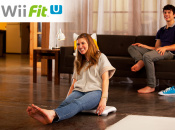 Wii Fit U Update Resolves Data Transfer Issues