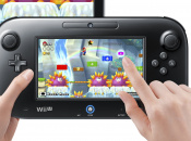 "Wii U Wins ""Deals Award"" For Being One Of The Best Kids Items This Holiday Season"